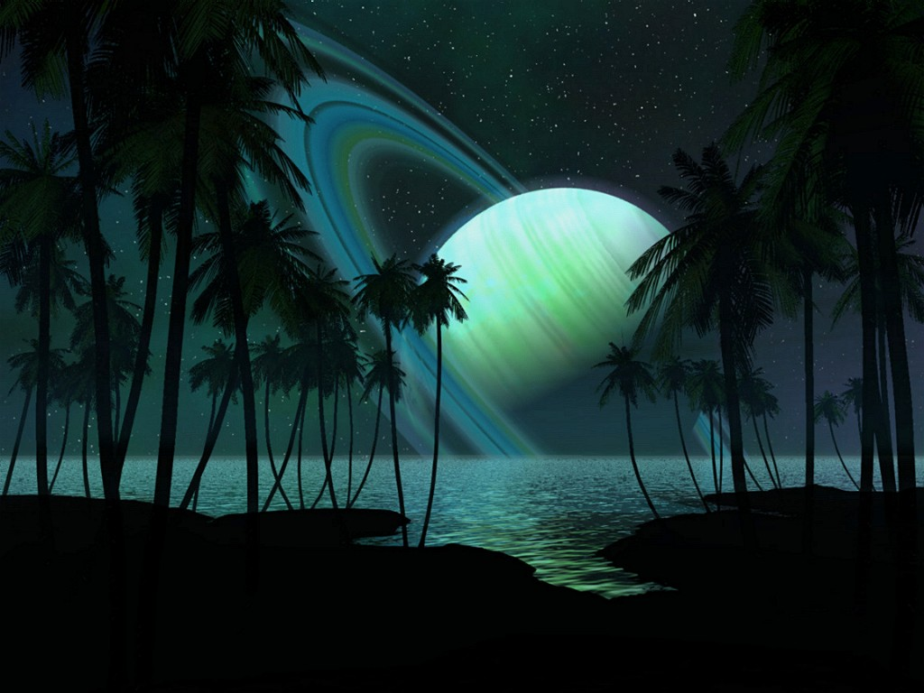 Free wallpaper dekstop 3d fantasy wallpaper free - 3d fantasy wallpaper ...