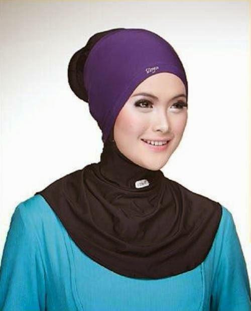 Apa Fungsi Utama dari Ciput Hijab? Inilah Jawabannya