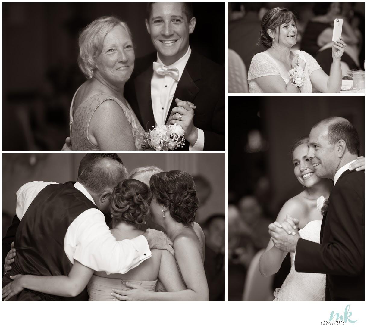 Danielle and Dan's wedding Danielle and Dan's wedding 2014 07 16 0025
