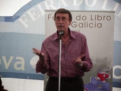 Alonso Rodríguez Galego
