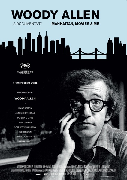 the real and fantastic in allens annie hall She became a star 30 years ago in woody allen's annie hall  i loved being  able to play someone drawn from all the great wacky  keaton insists that  nicholson invented the widely-reported tale of their real-life fling as a.