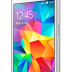 New Samsung Galaxy Grand Prime Secret Codes, Hidden Menu Galaxy Grand Prime