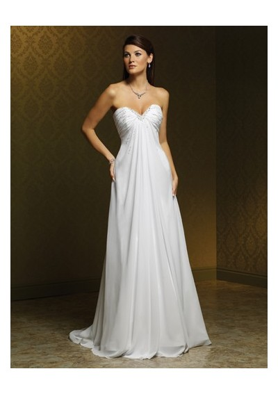 Wedding Dresses Line on Cheap Wedding Gowns Online  Wedding Dresses Styles Advice
