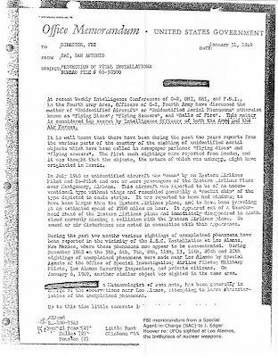 FBI Doc - Protection of Vital Installations 1-31-1949