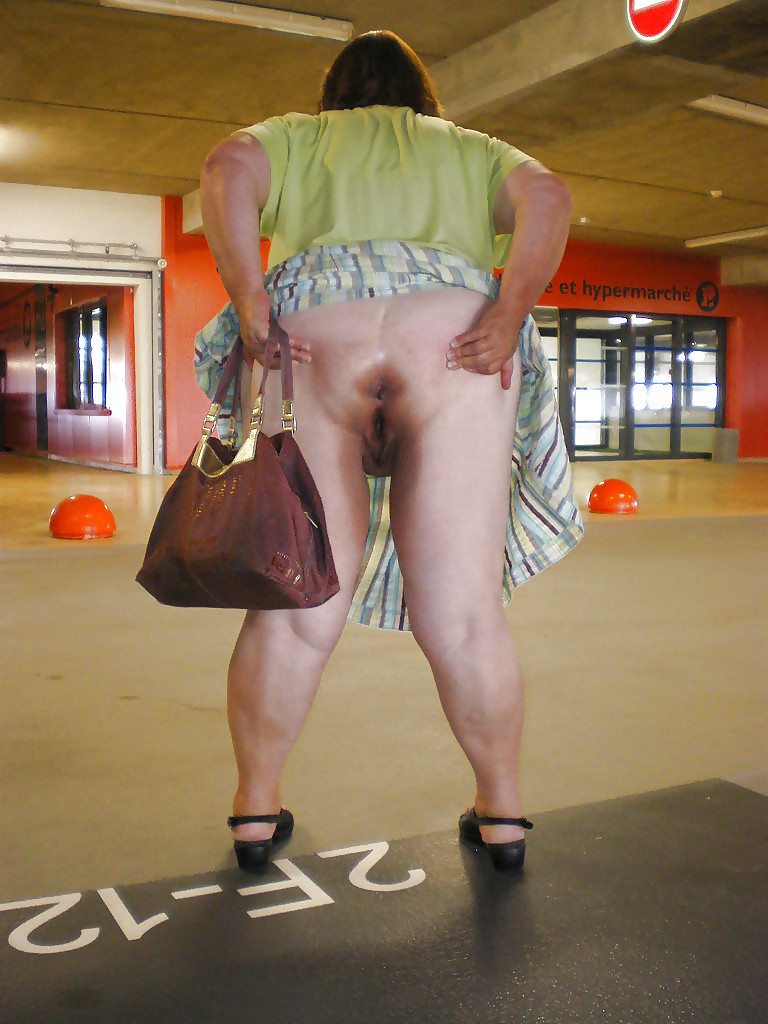 Public: 5917 videos Fat Mom Tube Free BBW, Fat,