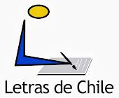 Bibliografías de escritores chilenos