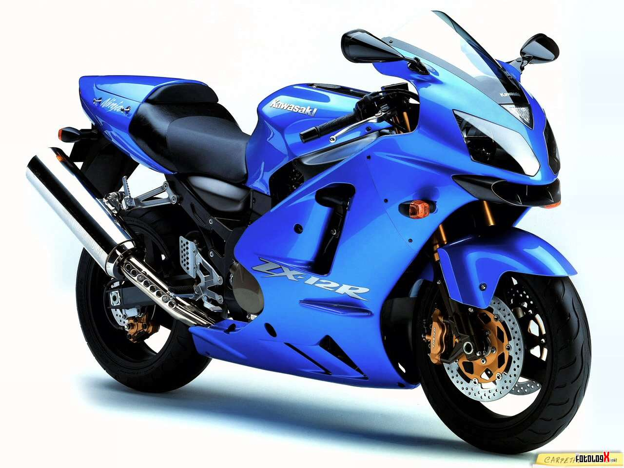 motos motos geniales