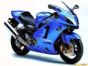 Motos Geniales. No, no es la moto del boss de Ferrari, pero podría serlo si . fondos de motos ntqgg