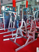 GALAXY FITNESS ACEH VI