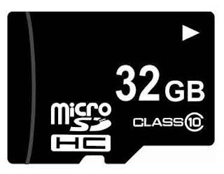 32GB_Micro_SD_hd_card