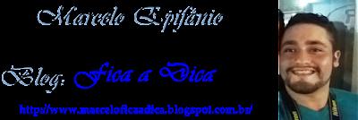 http://marceloficaadica.blogspot.com.br/