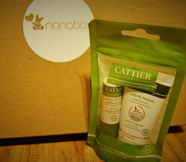 cattier-productos-nonabox-mamuky-bálsamo-labial-crema-manos