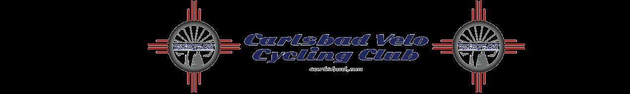 Carlsbad Velo Cycling Club