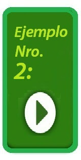 ejemplo no.2,jpg