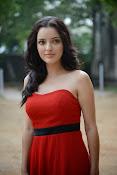 Kristina Akheeva glam pix-thumbnail-27