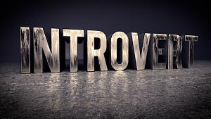 Mengenal_Pribadi_Introvert_lebih_Dalam