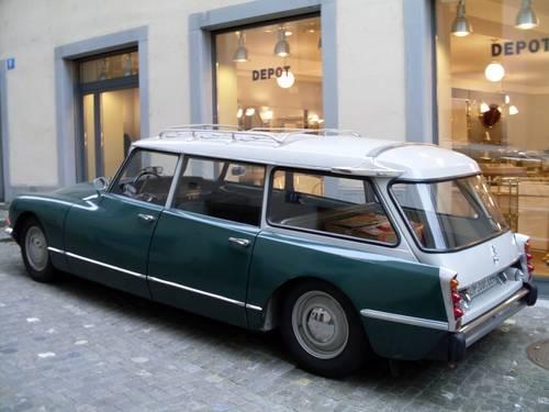 vintage surfboard collector uk perfect 60s surf wagon. Black Bedroom Furniture Sets. Home Design Ideas
