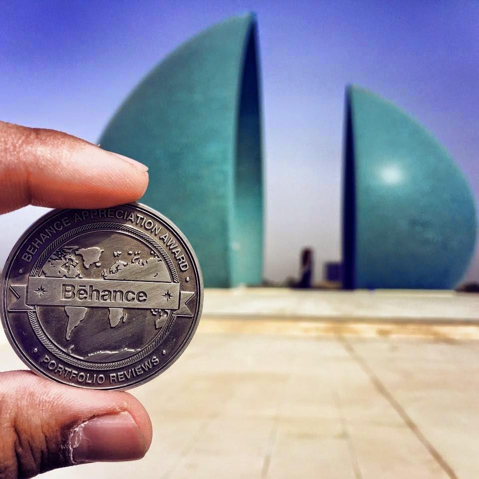 #بيهانس_بغداد