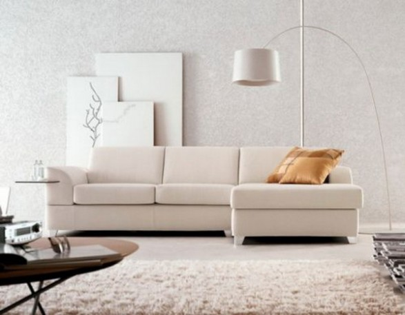 Dise o de sala de estar ergon mica living room c mo for Disenos de living