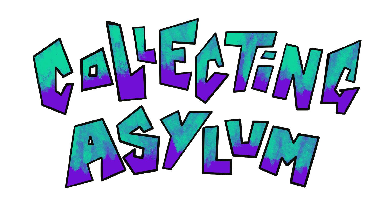 Collecting Asylum