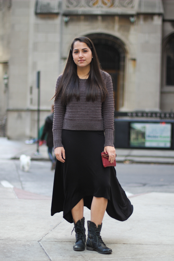 Rush Street Amy Creyer 39 S Chicago Street Style Fashion Blog Part 2