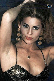 Videos de celebridades desnudas Nuevo Pgina 19