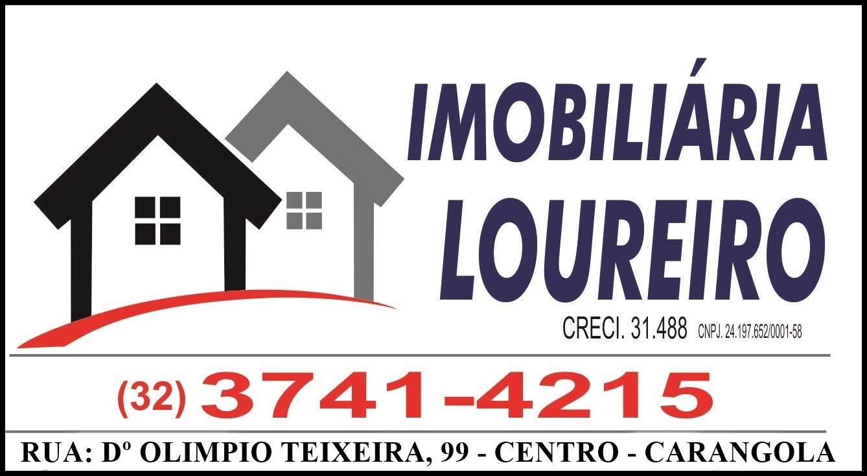 IMOBILIÁRIA LOUREIRO