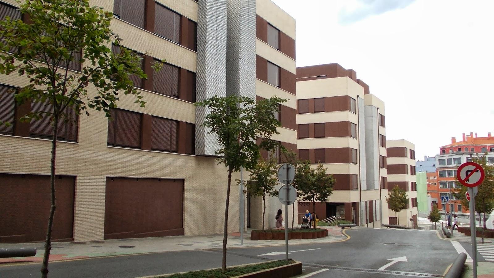 barakaldo digital el alcalde exige al gobierno vasco que
