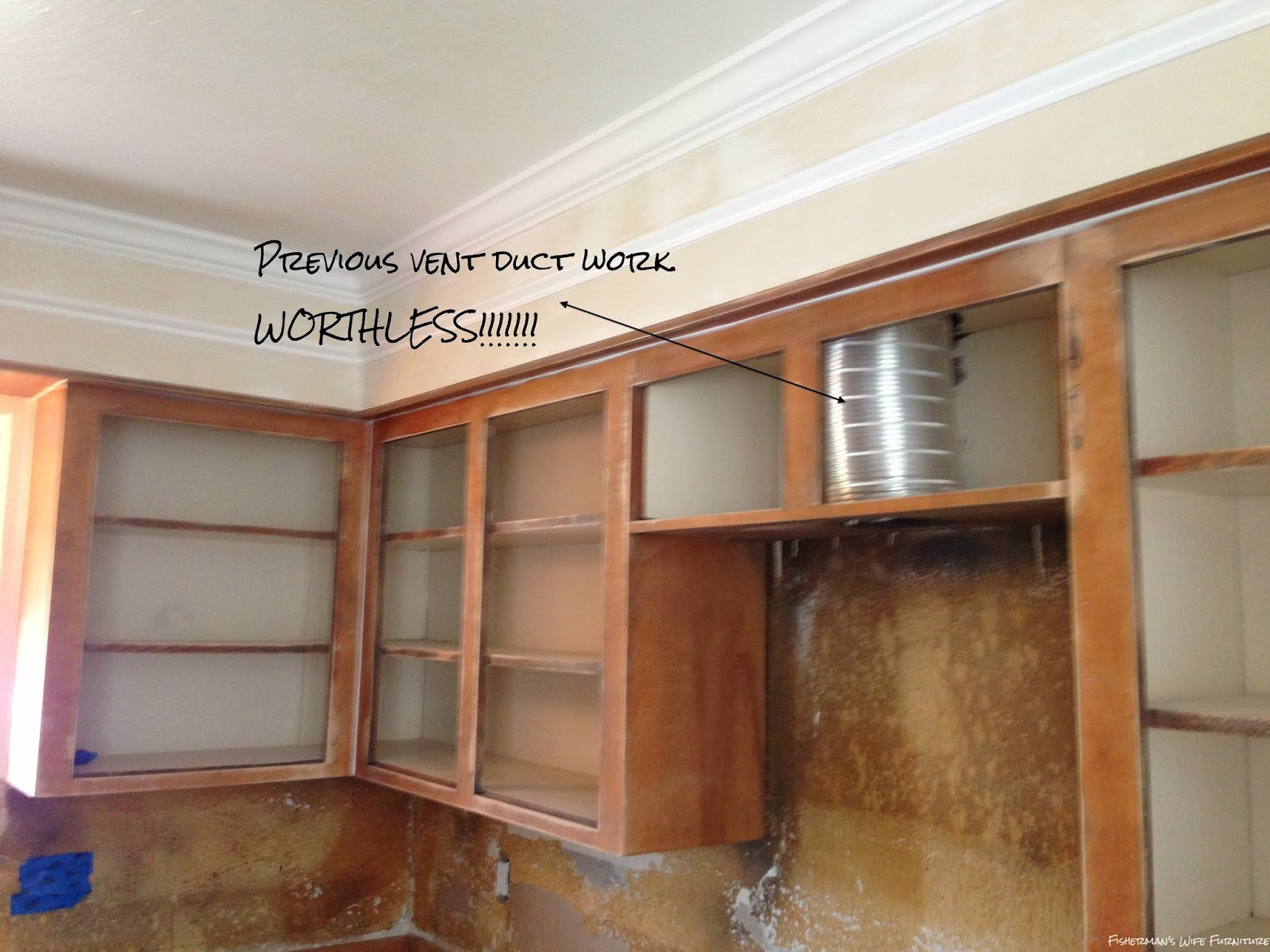 Microwave Vent Duct – BestMicrowave