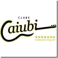 CLUBE CAIUBI DE COMPOSITORES