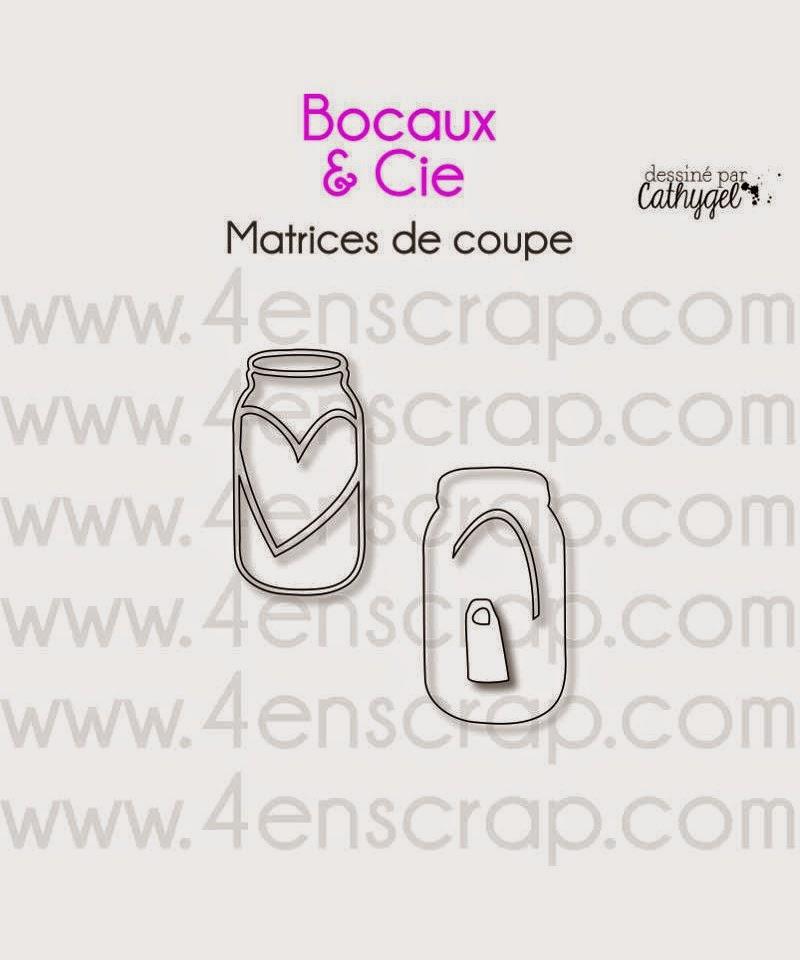 http://www.4enscrap.com/fr/les-matrices-de-coupe/453-bocaux-cie.html?search_query=bocaux&results=2