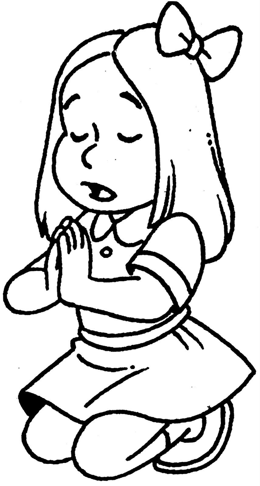 de desenhos de meninas para imprimir e colorir esses desenhos são