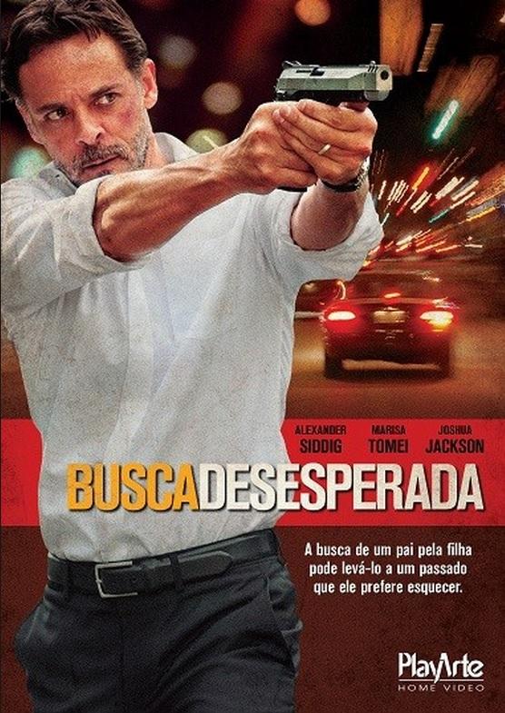 2787f3df8e Download Busca Desesperada Dublado