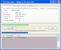 blogbudaqdegil.blogspot Sedot Abis Dengan IDM (Internet Download Manager 6.07 Build 14)