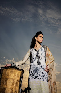 Sobia-Nazir-Latest-Collection-2011
