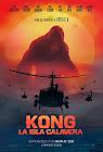Ver Kong: La Isla Calavera Online