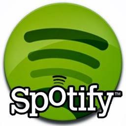 Appu Fav´s Spotify