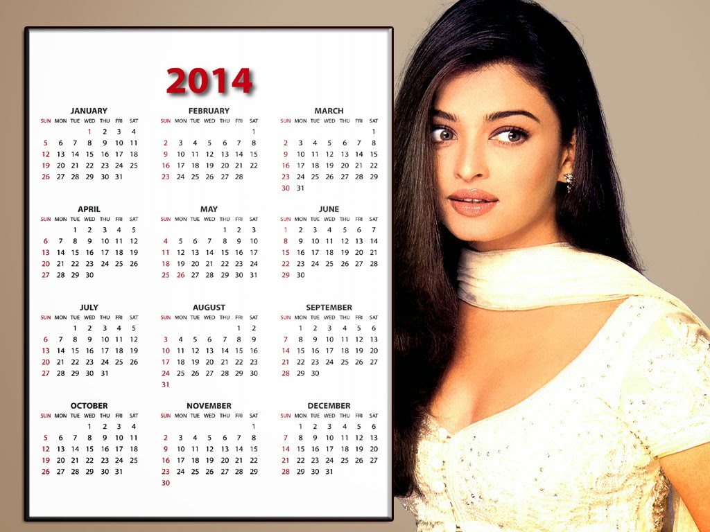 Bollywood Celebrity Birthdays, Bollywood Stars Birthdays ...