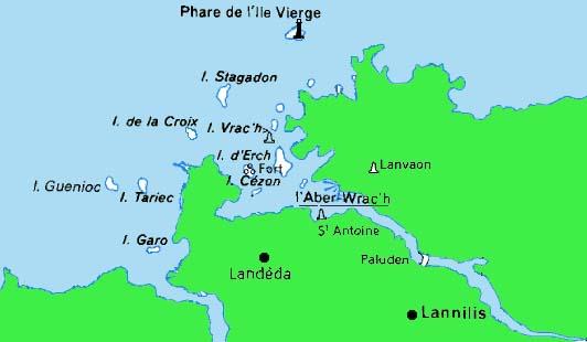 Dream trips pr ts pour la croisi re - Distance en milles nautiques entre 2 ports ...