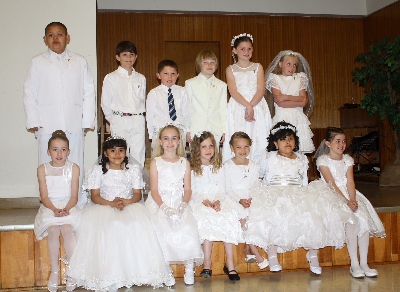 2013+First+Holy+Communion+3.jpg