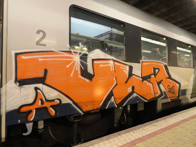 vlr graffiti