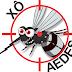 NOTÍCIA DA HORA: Atenção,agentes comunitários de saúde,agentes de endemias e hospitais,vejam o novo método contra o mosquito da dengue