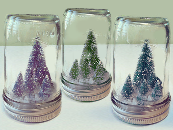 http://putitinajar.com/wp-content/uploads/2013/09/christmas_trees_in_mason_jars2.png