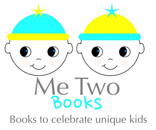 MeTwo Books