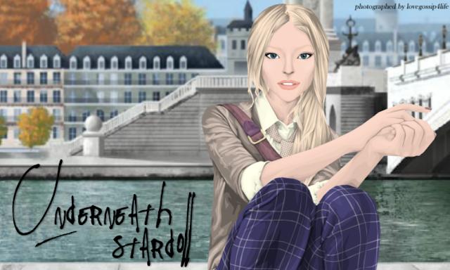 STARDOLL FREE | Underneath Stardoll Blog