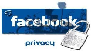 http://putupunyablog.blogspot.com/2012/08/cara-mengamankan-akun-facebook-dari.html