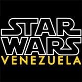 SW Venezuela