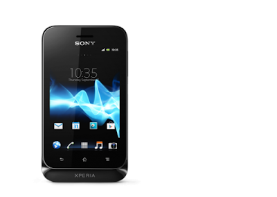 Easy Way To Root Sony Xperia Tipo Root  at http://www.ultimatechgeek.com/