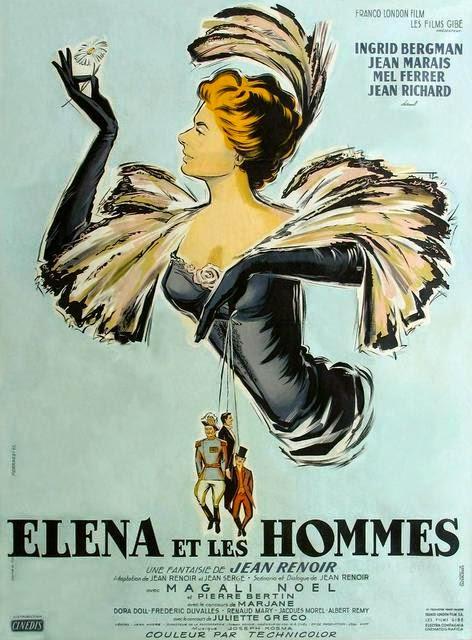 Votre dernier film visionné - Page 2 Elena-hommes-jean-renoir-1956-L-9jbE7m