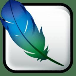 Download Adobe Photoshop CS2 Free